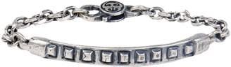 Manuel Bozzi Bracelets - Item 50214068QF