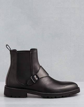 Belstaff Plaistow Boots
