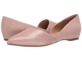 Naturalizer Tamara Women's Dress Flat Shoes