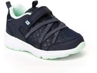 Stride Rite Emmy Made2Play(R) Washable Sneaker