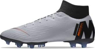 Nike Mercurial Superfly VI Academy iD Soccer Cleat
