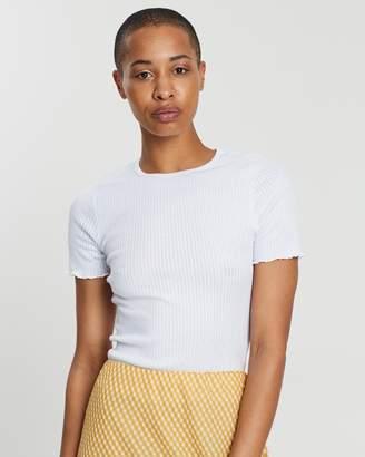 Cotton On The Sister Short Sleeve Tee