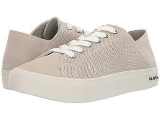 SeaVees Sausalito Sneaker