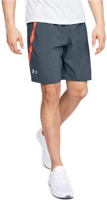 """Under Armour Men Launch Sw 9"""" Shorts"""