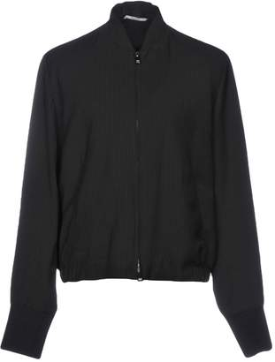 Valentino Overcoats - Item 41805197UA