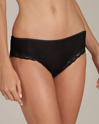 Dana Pisarra PIZ Full Hipster Brief
