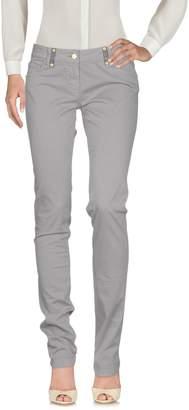 Fendi SELLERIA Casual pants