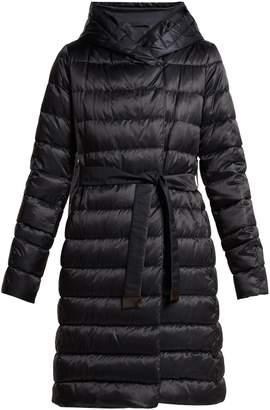 Max Mara S Novef reversible coat