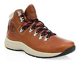 Timberland Men's Aerocore 1978 Hiker Waterproof Boots