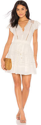 Heartloom Perla Dress