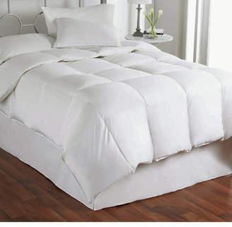 LC Modern Classics All Season Down Comforter