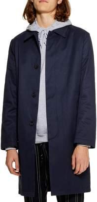 Topman Harry Mac Jacket