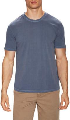 Life After Denim Pico Pique T-Shirt