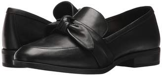 Nine West Janilly Loafer Women's Slip on Shoes
