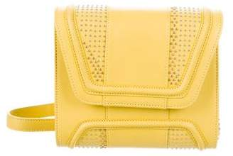 Yliana Yepez Mini Giovanna Crossbody Bag