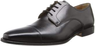 Florsheim Men's Classico Cap Oxford
