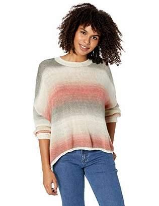O'Neill Women's Sand Dune Pullover Sweater