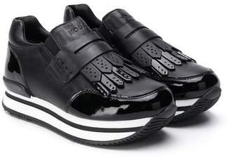 Hogan J222 sneakers