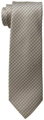 MICHAEL Michael Kors Mini Grid Ties