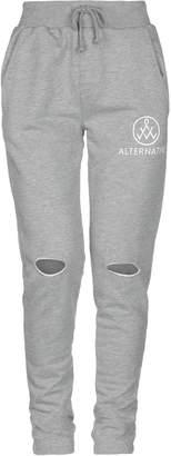 Alternative Casual pants - Item 13287361OP