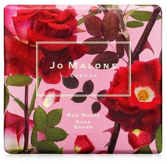 Jo Malone Red Roses Soap, 3.5 Oz