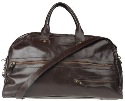 Doucal's Travel & duffel bag