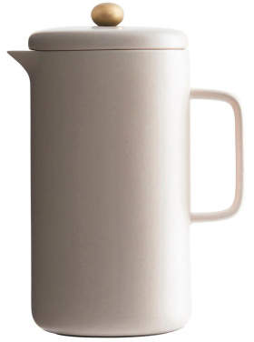 Sale - Cafetiere - House Doctor