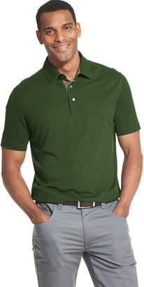 Van Heusen Men's Air Classic-Fit Polo