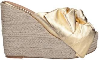 Fiorina Sandals - Item 11611890NS