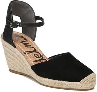 da7e4e28302dc Sam Edelman Wedge Women s Sandals - ShopStyle