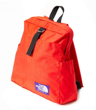 The North Face (ザ ノース フェイス) - THE NORTH FACE PURPLE LABEL Book Rac Pack M
