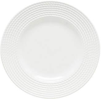 "Kate Spade Dinnerware, Wickford Accent Plate, 9"""
