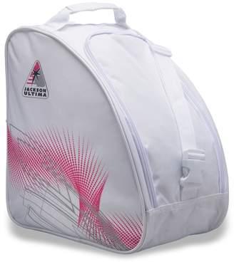 Jackson Ultima Over-Sized Skate Bag
