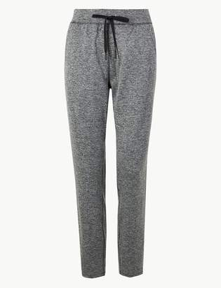 Marks and Spencer Jaspe Quick Dry Joggers