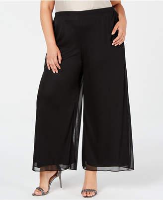 Msk Women S Plus Sizes Shopstyle