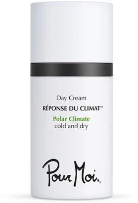 Pour Moi? Pour Moi Beauty Polar Day Cream, 1.0 oz./ 30 mL