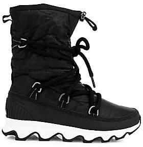Sorel Women's Kinetic Boots