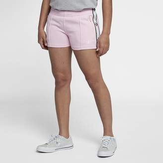 Converse Star Chevron Women's Track Shorts