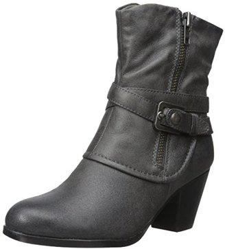 BareTraps Women's Arlyn Boot $60.94 thestylecure.com