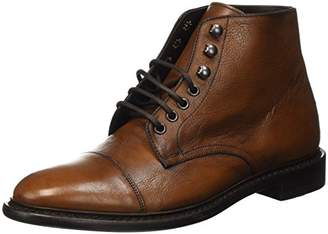 Geox Shoes For Men - ShopStyle UK 64a71aa0813