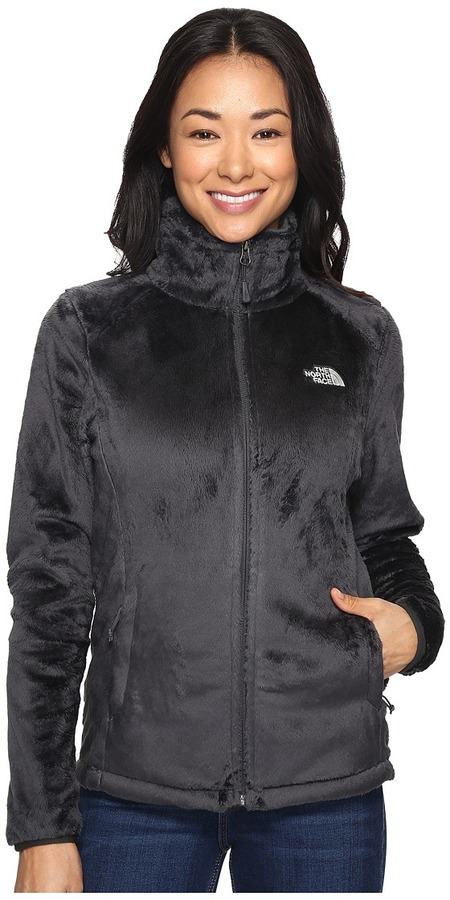 The North FaceThe North Face Osito 2 Jacket