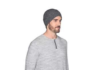 UGG High Cuff Knit Beanie