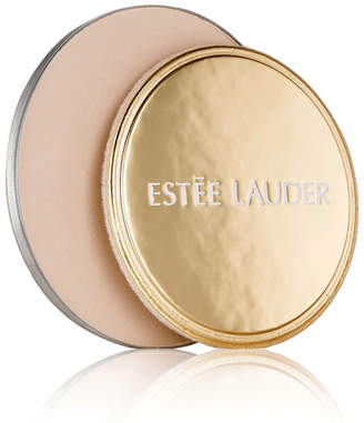 Estee Lauder Pressed Powder Refill, Small