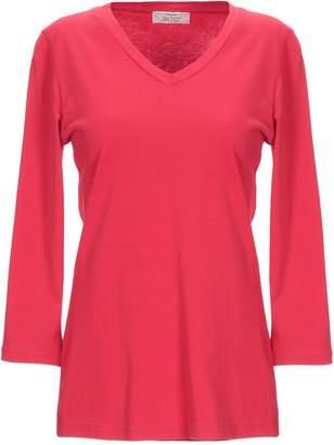 Saint Tropez T-shirts - Item 12345509CI