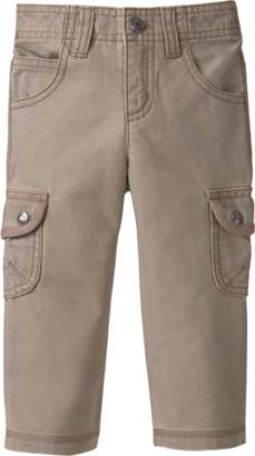 Gymboree Straight Cargo Pants