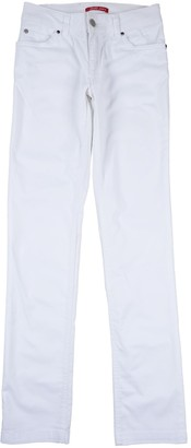 Liu Jo Casual pants - Item 36862830AR
