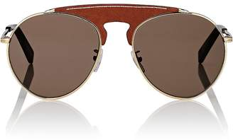Loewe Women's Sasha Sunglasses