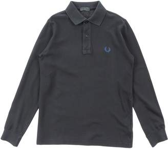 Fred Perry Polo shirts - Item 37816819RX