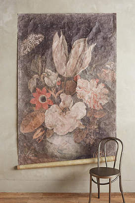 Anthropologie Petrichor Tapestry