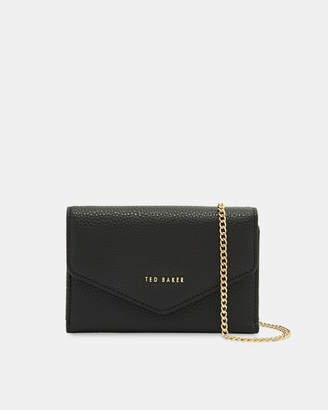 Ted Baker SELIE iPhone cross body bag